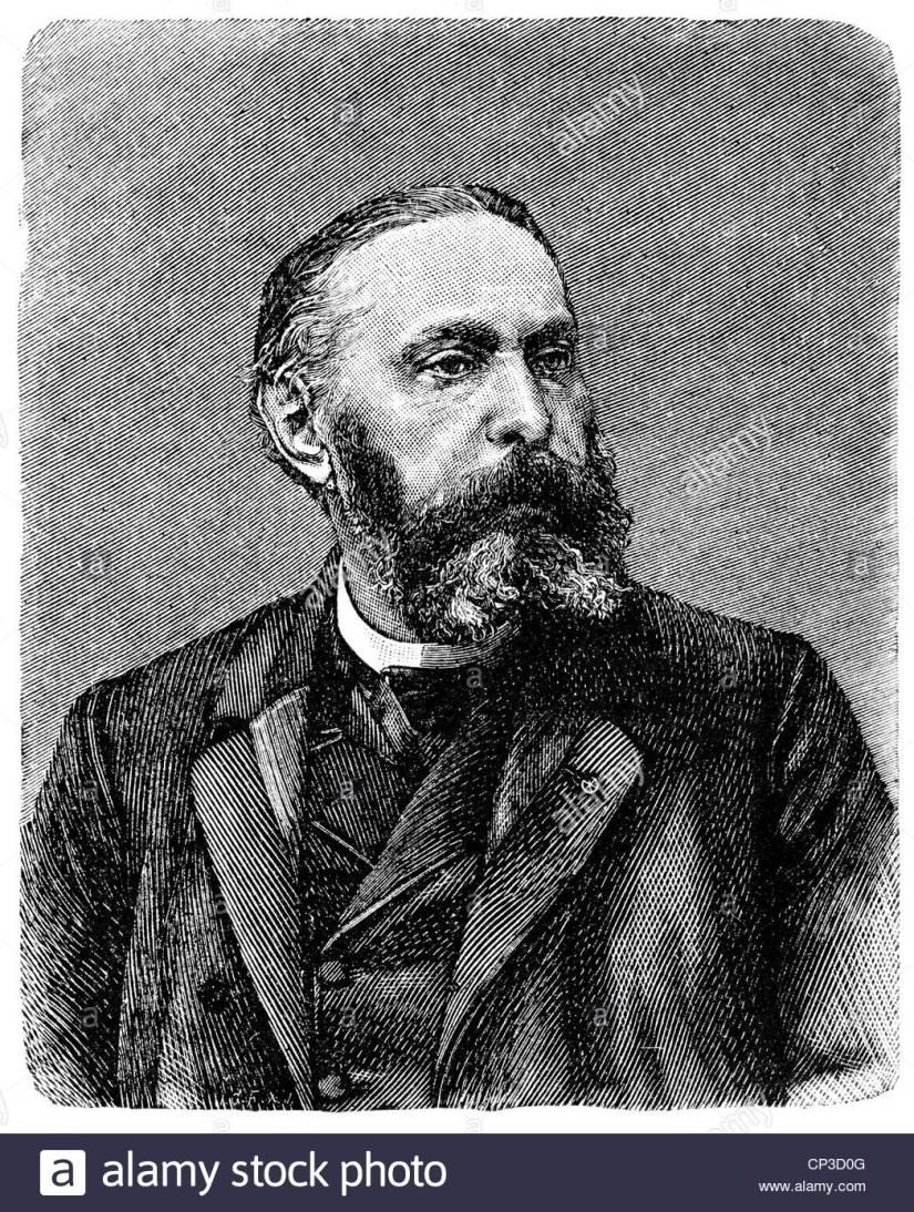 sully-prudhomme-egalement-connu-sous-le-nom-de-rene-francois-armand-prudhomme-1839-1907-un-ecrivain-francais-historische-druck-aus-dem-19-jahrhu-cp3d0g.jpg