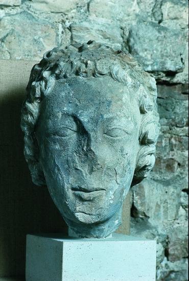 1314051-Tête_dun_roi_de_Juda_cathédrale_Notre-Dame