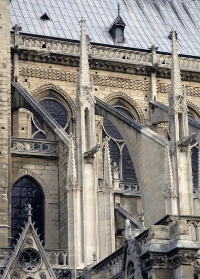 1314055-Arcs-boutants_de_Notre-Dame_Paris.jpg