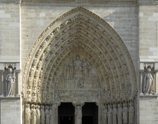 1314057-Portail_de_Notre-Dame_Paris.jpg