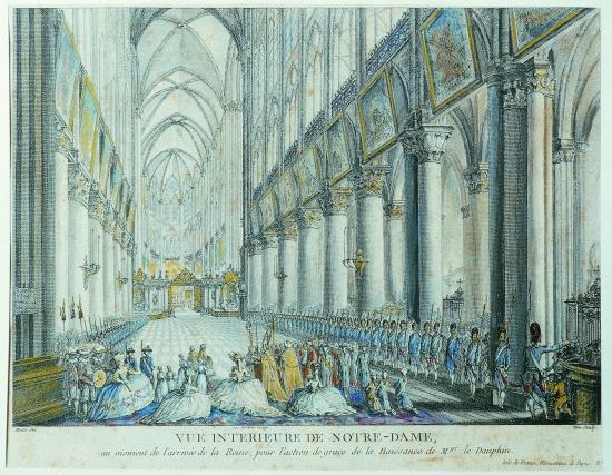 1314062-La_reine_Marie-Antoinette_se_rendant_à_Notre-Dame.jpg