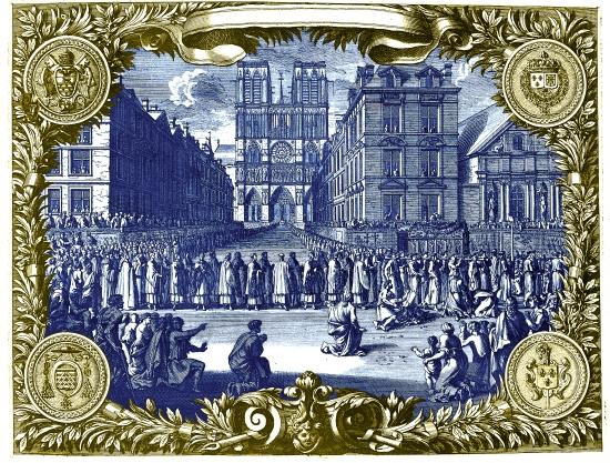 1314068-Procession_devant_Notre-dame_de_Paris