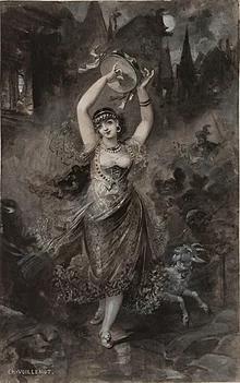 220px-Charles_Voillemot_-_La_Esmeralda_dansant