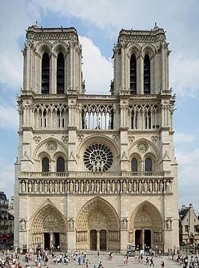 280px-Notre_Dame_de_Paris_DSC_0846w