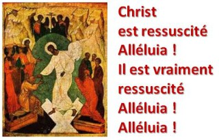 christ-resuscité-320x205