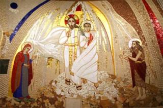 la-résurrection-de-jésus-1-320x213