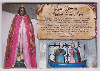 Magnet-Sainte-SARA-n°-3-Saintes-Maries-de-la-Mer-Gitans.jpg