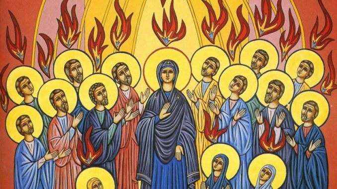 Pentecostes-678x381