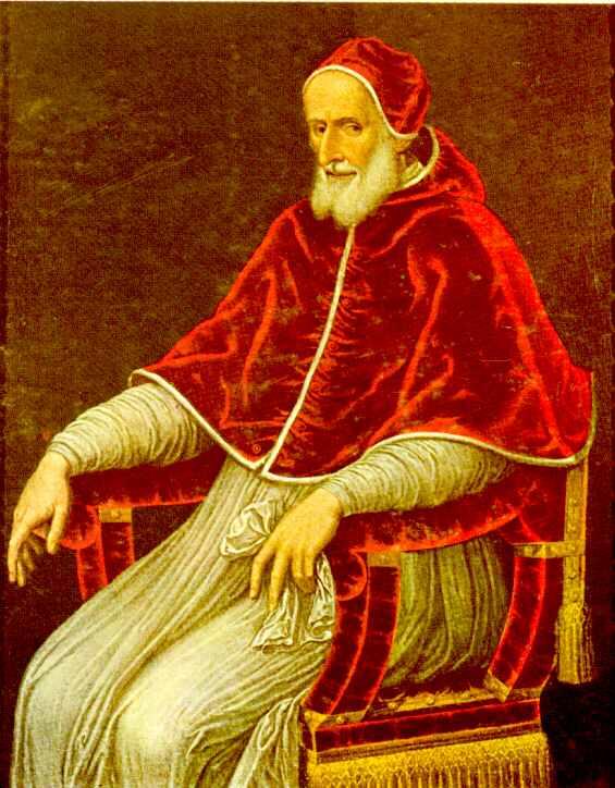 saint162