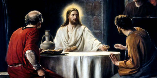 web3-jesus-visits-the-apostles-waiting-for-the-word-cc-by-2-0