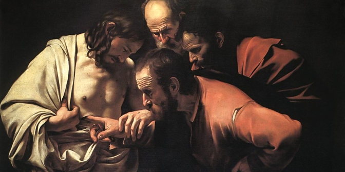 web3-the-incredulity-of-saint-thomas-by-caravaggio1