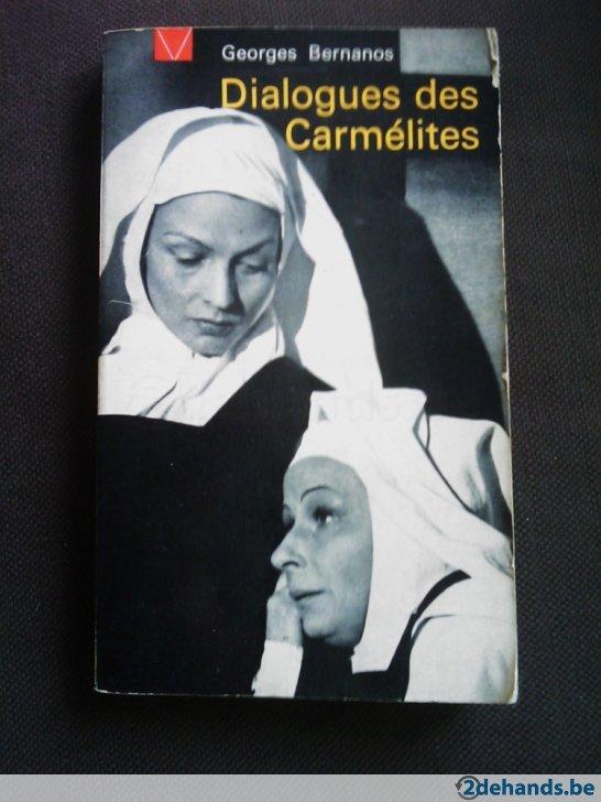 192312074-dialpogues-des-carmelites-georges-bernanos.jpg