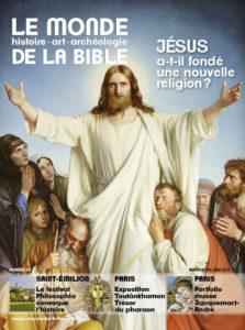 228_MdB_Jesus-223x300