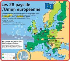 9e48f793ed6afcfe5c56d6a90bfee6d1--union-européenne (1)