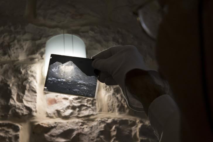 basilique-Saint-Etienne-Jerusalem-appartenant-lensemble-batiments-abrite-lecole-biblique-archeologique-francaise-Larcheologie-beaucoup-progresse-Israel_0_728_486.jpg