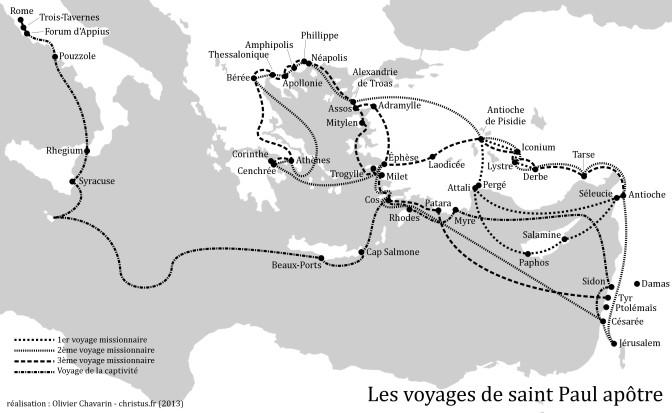 Carte_saint_Paul_voyages_monochrome.jpg