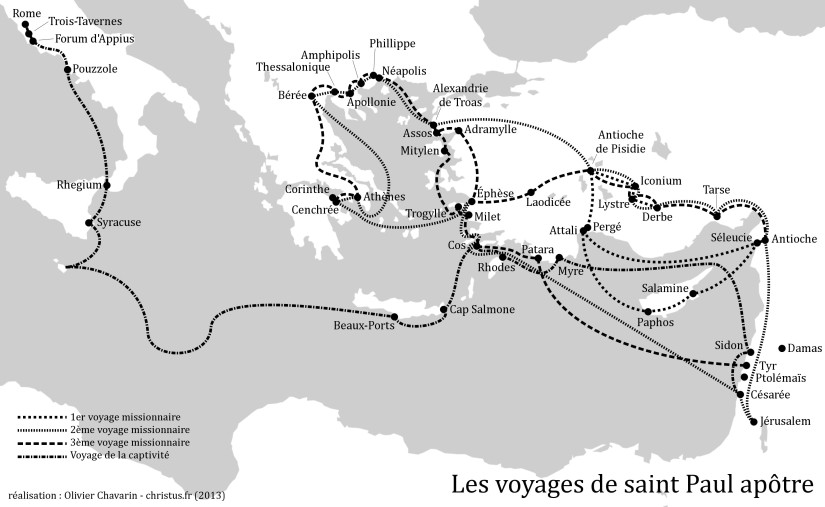 Carte_saint_Paul_voyages_monochrome.jpg