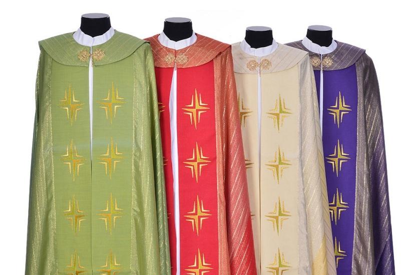 Chape-liturgique.jpg