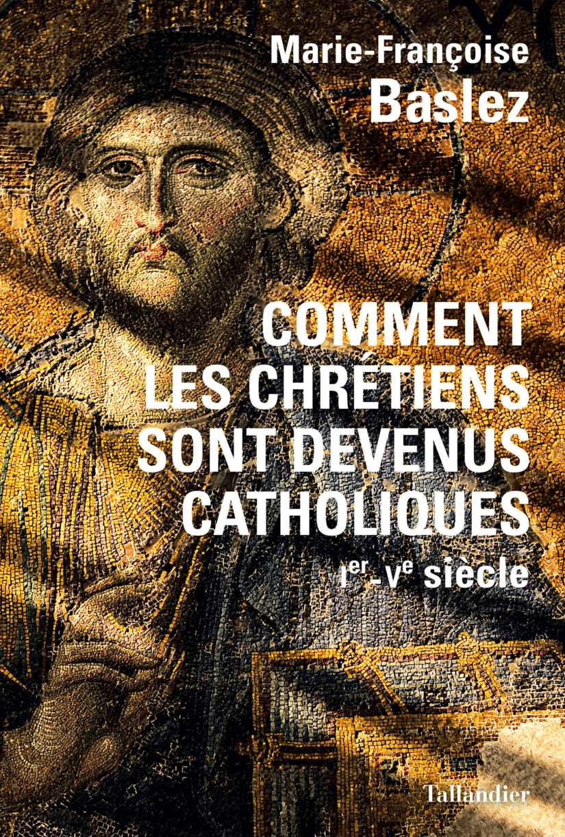 chretiens-devenus-catholiques-crg.jpg