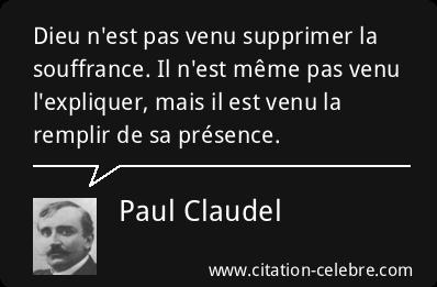 citation-paul-claudel-43535