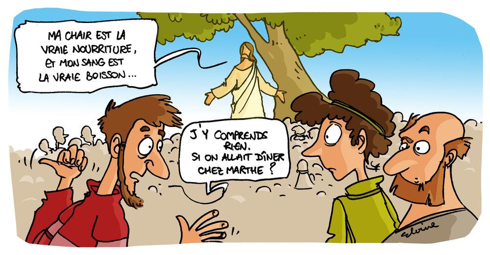 dessin-elvine-eucharistie-4-corps-du-christ_article_large