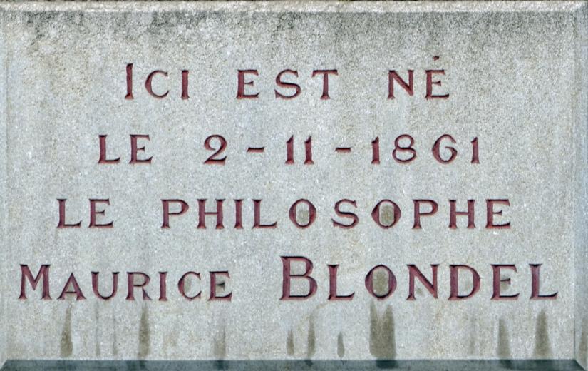 Dijon_plaque_commémorative_Maurice_BLONDEL.jpg