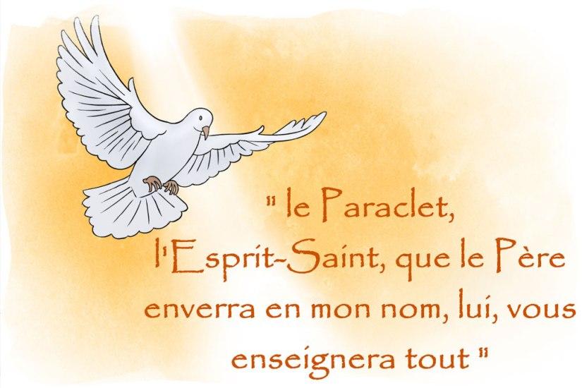 esprit-saint-paraclet (1)