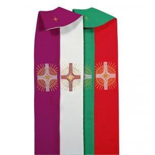etole-de-prêtre-réf-5594
