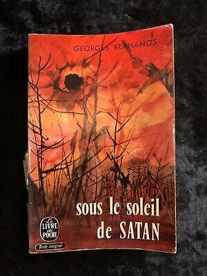 Georges-Bernanos-Sous-le-soleil-de-Satan.jpg