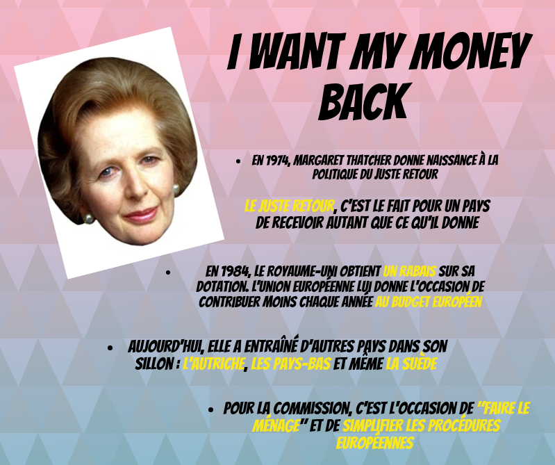 I-WANT-MY-MONEY-BACK.png