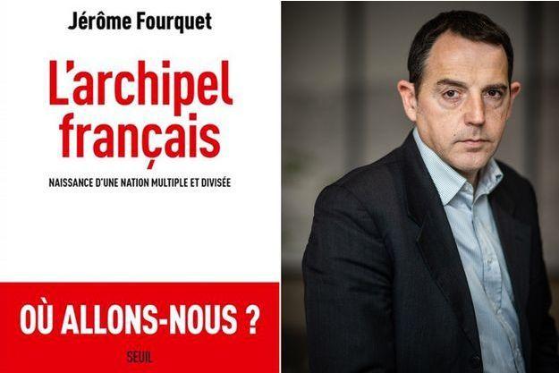 L-archipel-francais-de-Jerome-Fourquet-Prix-du-livre-politique-2019