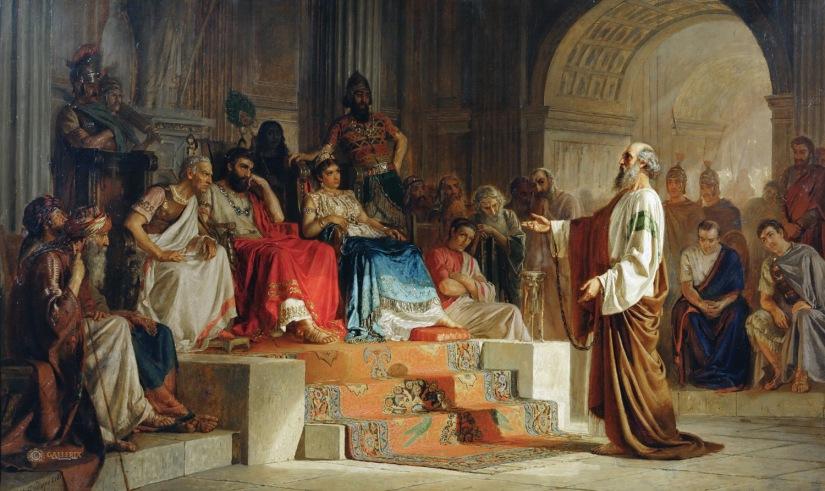 Le-procès-de-lapôtre-Paul-en-60-par-Nikolai-Bodarevsky-1875.jpg