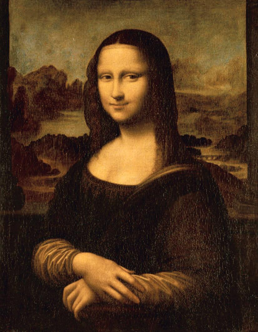 le-saviez-vous-la-joconde-avait-une-soeur-jumelle,M380616.jpg