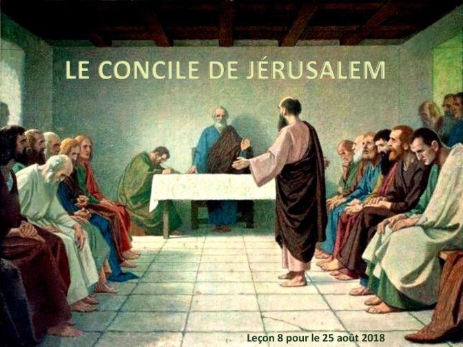 LE+CONCILE+DE+JÉRUSALEM.jpg