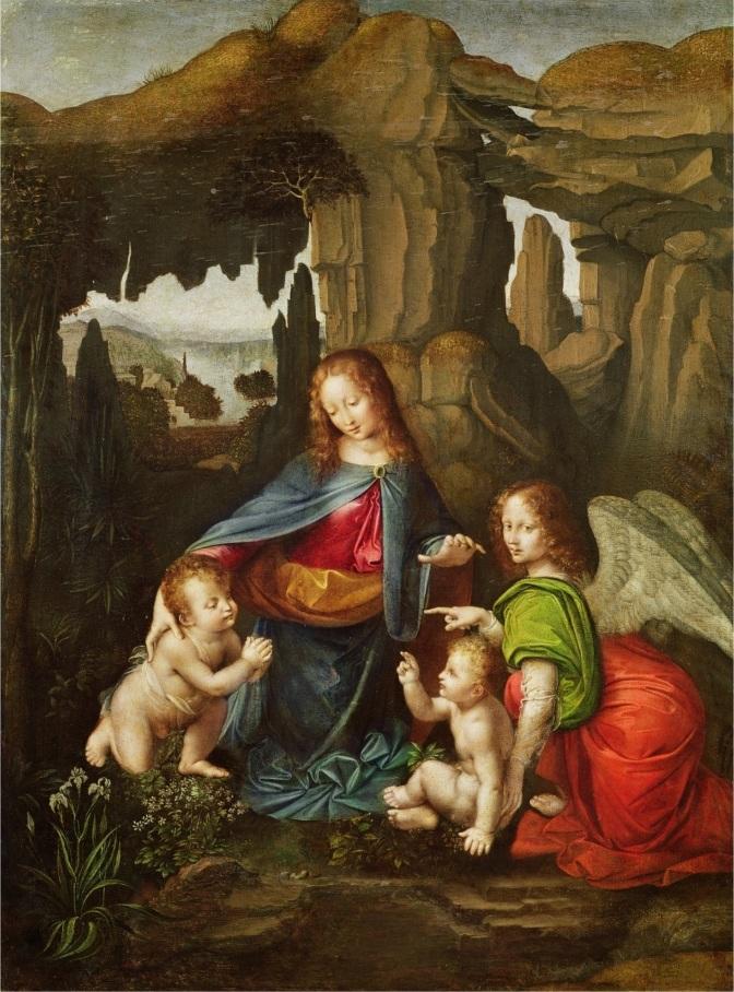 Leonardo_da_Vinci_(d'après)_-_La_Vierge_aux_Rochers_(Musée_des_beaux-arts_de_Caen).jpg