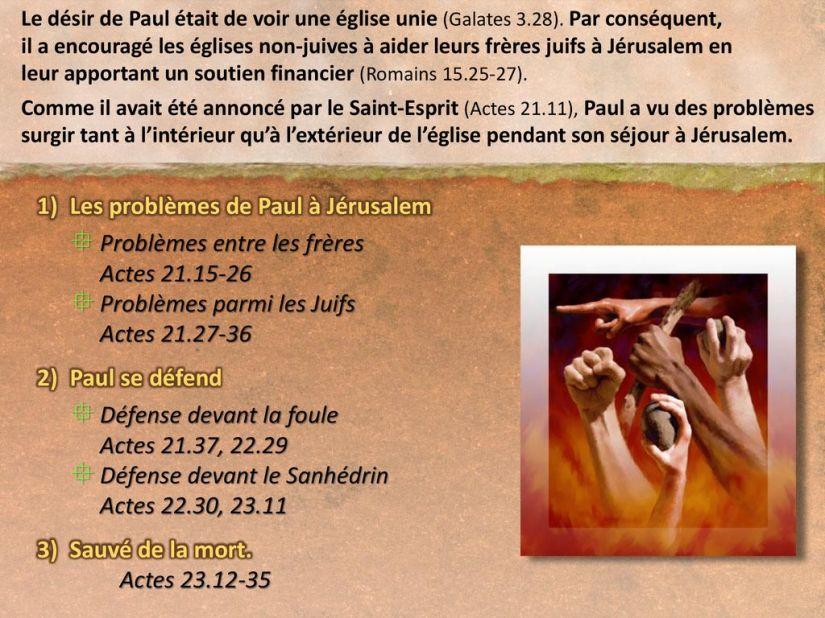 Les+problèmes+de+Paul+à+Jérusalem