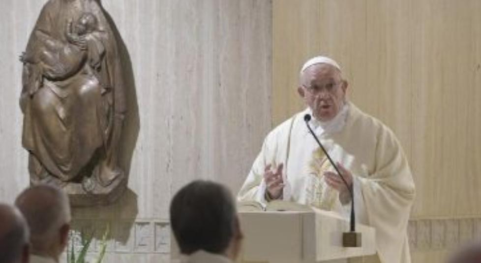 Messe-du-2-oct.-2018-à-Ste-Marthe-©-Vatican-News.png