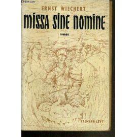 missa-sine-nomine-de-wiechert-ernest-981399006_ML