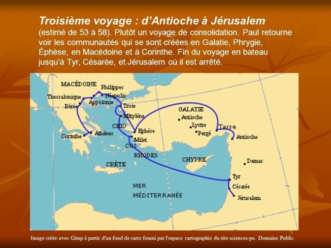 ob_385aa8_troisia-me-voyage-dae-antioche-a-ja