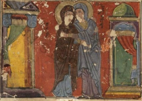 ob_663b15_visitation-de-marie-a-elisabeth-2