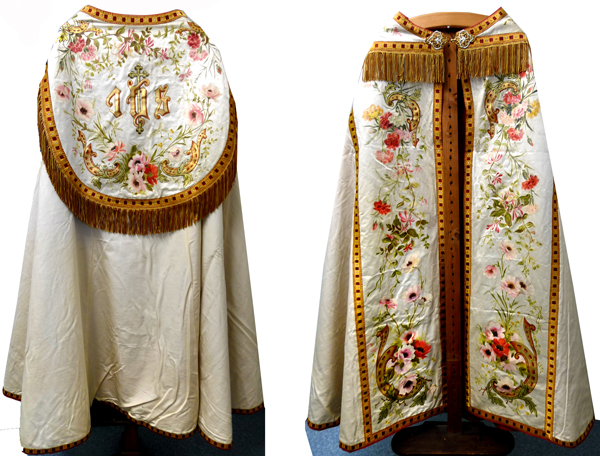 ORN-038-Chape-peinte-AJ-grosses-fleurs.jpg