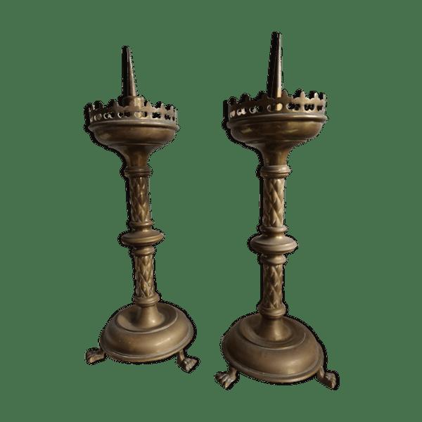 paire-de-chandelier-d-eglise_original.png