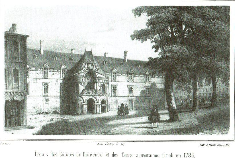 Palais-Comtal-Roux-Alpheran-01-e1520798234844.jpg