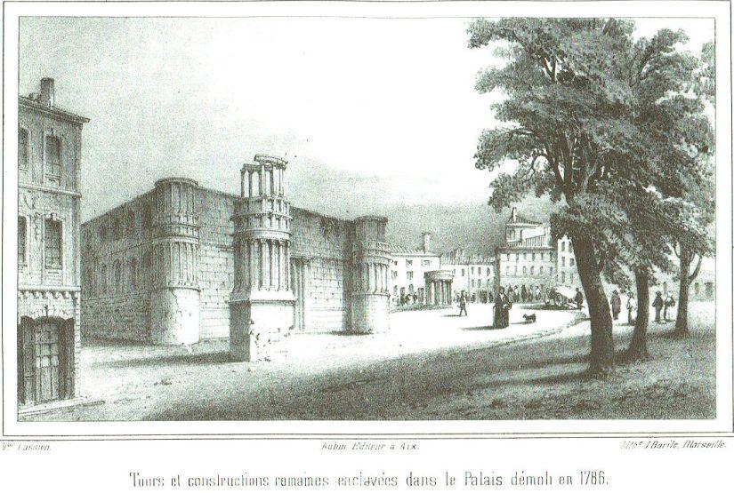 Palais-Comtal-Roux-Alpheran-02-e1520798191625.jpg