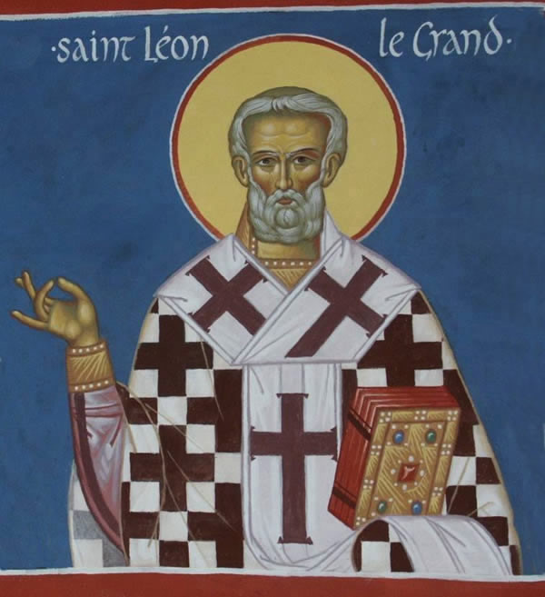 saint-grand-D-R_0_600_657