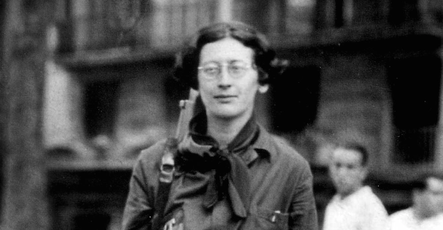 Simone-Weil.png