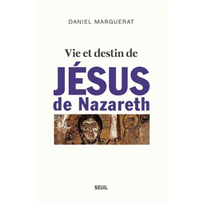 vie-et-destin-de-jesus-de-nazareth-une-enquete-historique-9782021280340_0