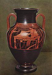 170px-Athena_Herakles_Staatliche_Antikensammlungen_2301_A_full.jpg