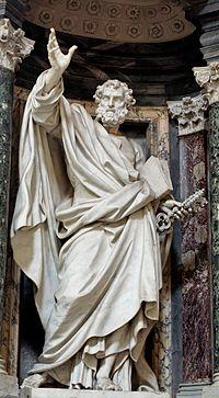 200px-Petrus_San_Giovanni_in_Laterano_2006-09-07
