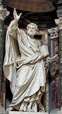 200px-Petrus_San_Giovanni_in_Laterano_2006-09-07
